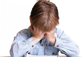нурофен детям суспензия инструкция