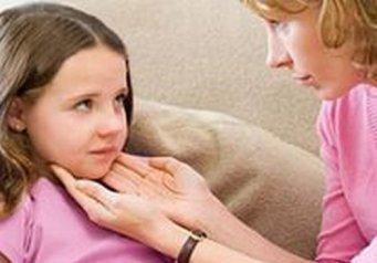 Лечение наркозависимости у детей